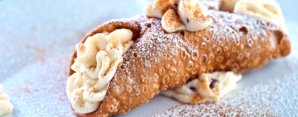 Canoli